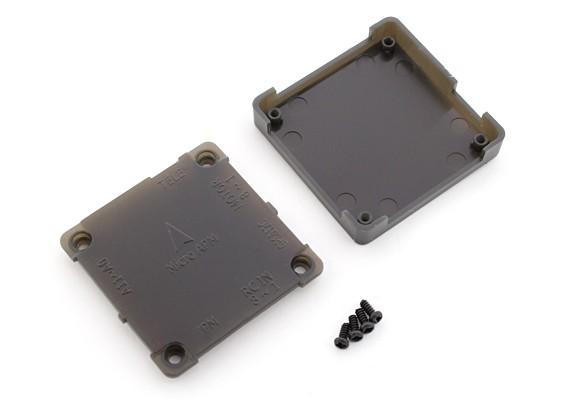 Micro APM-Schutzhülle