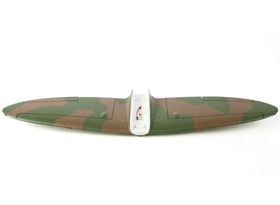 Durafly ™ Spitfire Mk1a Hauptflügel