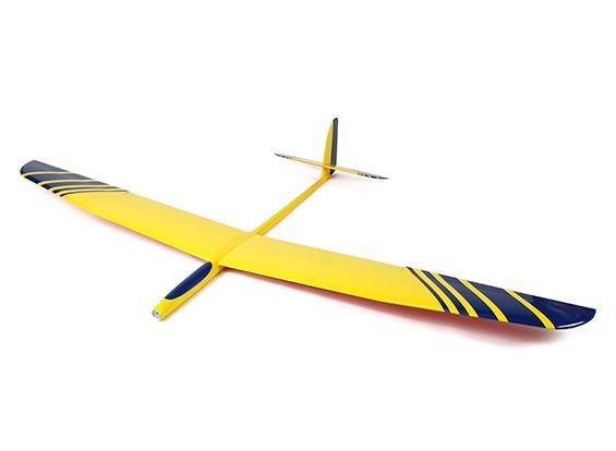 Hobbyking Russell 2000mm E- Glider (ARF)