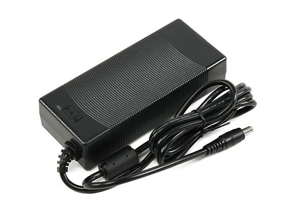 Turnigy Mini Fabrikator Drucker v1.0 Ersatzteile - Stromversorgung (ohne Netzkabel)