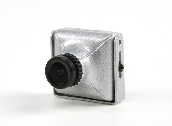 RunCam Skyplus-L28-P FPV Kamera PAL