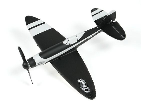 Flyline Room Raiders - Ritter Geist Racer (AR Warehouse)