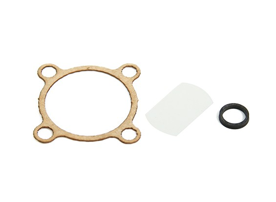 Cox 0,049 Babe Bee Tune Up Kit