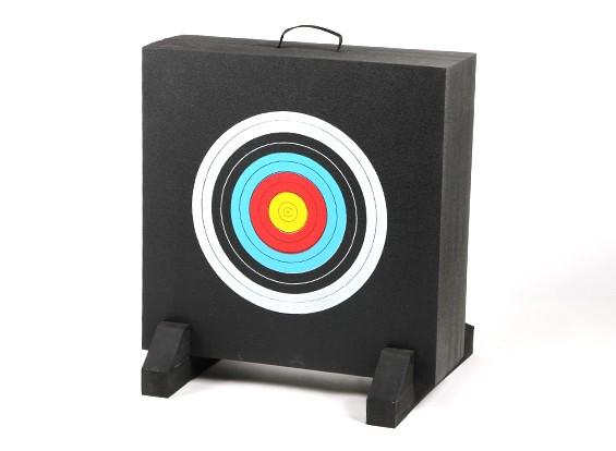 Tragbare XPE und EVA Bogenschießen-Ziel