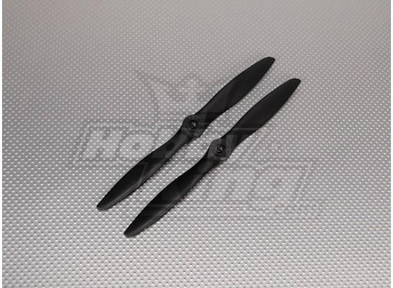 JXF Poly Composite-Propeller 9x5 (2 Stück)
