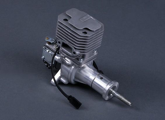 Turnigy 26HP-S 26cc Gasmotor 3.0HP
