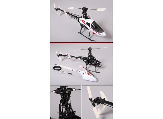 ESky Gurt-CP ARF Kit
