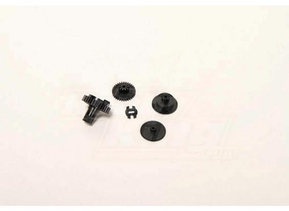 BMS-20604 Plastic Gears für BMS-621