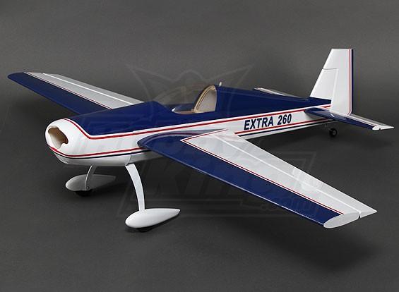 Extra 260 1372mm 40E Klasse 3D Scale (ARF)