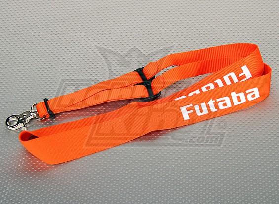 Futaba Sender Halsband