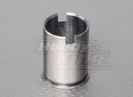 ASP FS400AR - Zylinder