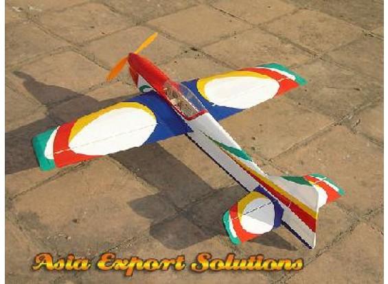 EP Hotpoint ARF Muster Flugzeug