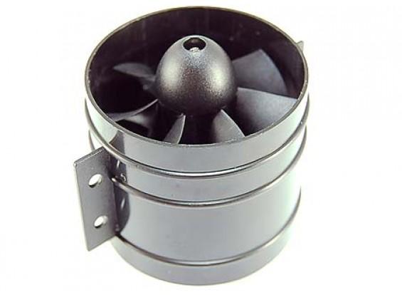 EDF Impeller 7Blade 2inch 51mm