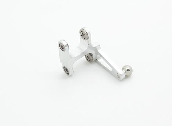 Sturm 450 DFC - Heck Slide Armmontage