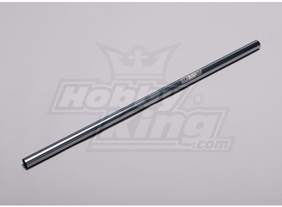 HK-500GT Tail Boom (Ausrichten Teil # H50040)