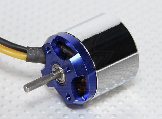 KD KA450H 3200kv brushles Heli Motor