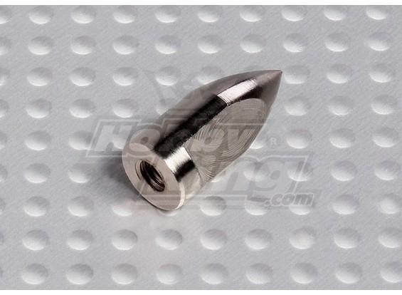 Prop Nut (19x4mm)