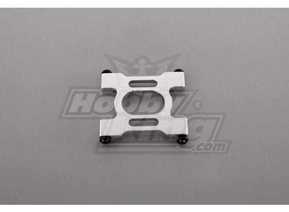 450 Pro Heli Metall Motorhalterung