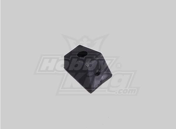 Kugelgelenk-Nuss-Block Baja 260 und 260s (1pc)