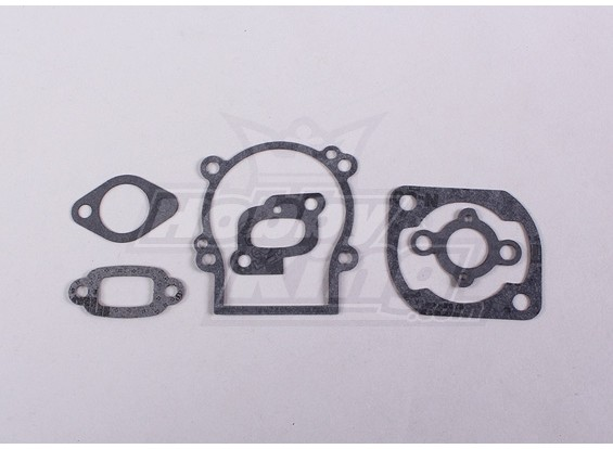 Dichtungssatz für Auto (1Set / Bag) - 260 und 260S