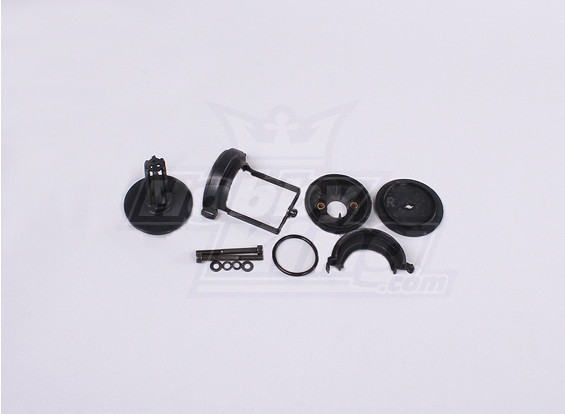 Luftfilter Sleeve Set (1Set / Bag) - Baja 260 und 260S