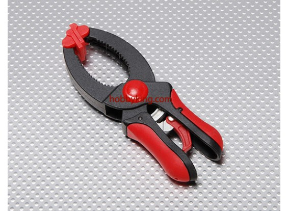 5inch Ratschenzwinge Werkzeug