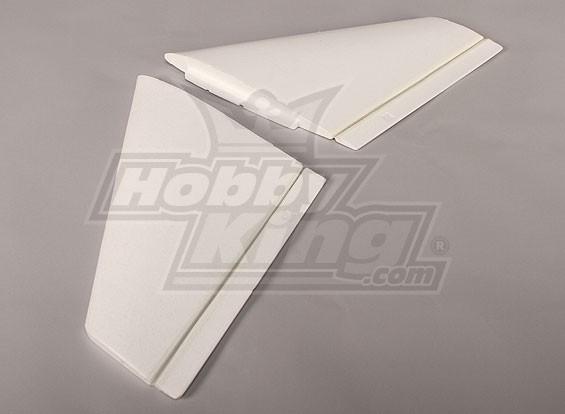 Skyfun Ersatz Wing Set