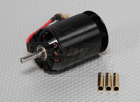 X500-TW-1600 Brushless Outrunner (Heli)