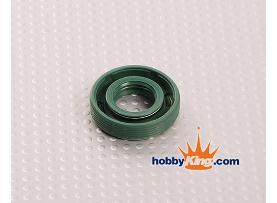 XYZ Motor Front Seal Part # 6 (50cc)