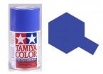 tamiya-paint-violet-blue-ps-35