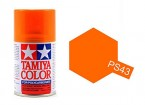 tamiya-paint-translucent-orange-ps-43