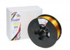 premium-3d-printer-filament-petg-1kg-transparent-yellow-box