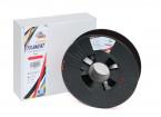 premium-3d-printer-filament-petg-500g-red-box