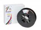 premium-3d-printer-filament-wood-500g-natural-light-box