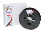 premium-3d-printer-filament-tpu98a-500g-red-box