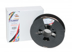 premium-3d-printer-filament-tpu98a-500g-flesh-pink-box