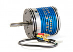 Turnigy SK8 6354-260KV Sensored Brushless Motor (14P)