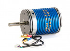 Turnigy SK8 6374-149KV Sensored Brushless Motor (14P)