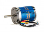 Turnigy SK8 6374-192KV Sensored Brushless Motor (14P)