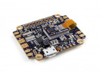 Holybro Kakute F4 A10 V2 Flight Controller with OSD and BMP280 Barometer (overview)