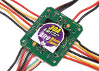 Afro 30A DIY 4-in-1 ESC + APM Stromsensor
