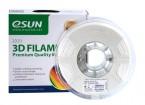 ESUN 3D-Drucker Glühfaden natürliche 1.75mm eMate 0,5 kg Spool