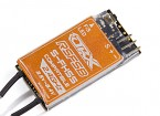 2,4 GHz S-FHSS / FHSS kompatibel S-BUS-Empfänger