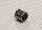 RCG 30cc Ersatz Wrist Pin (Small End) Bearing