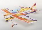 HobbyKing® ™ REAKTOR 3D EPP 800mm (ARF)