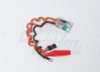 Hobbyking RC Glow Plug-Treiber