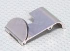 Aluminium Haubenrahmen Berg Trex / HK450 PRO