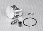 RCG 50cc Ersatz Piston Kit Komplett