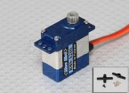 BMS-A206 MG Digital-Mini Servo 3.2kg / 0.05sec / 22.5g