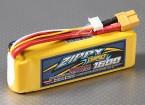 ZIPPY Compact 1600mAh 4S 35C Lipo-Pack